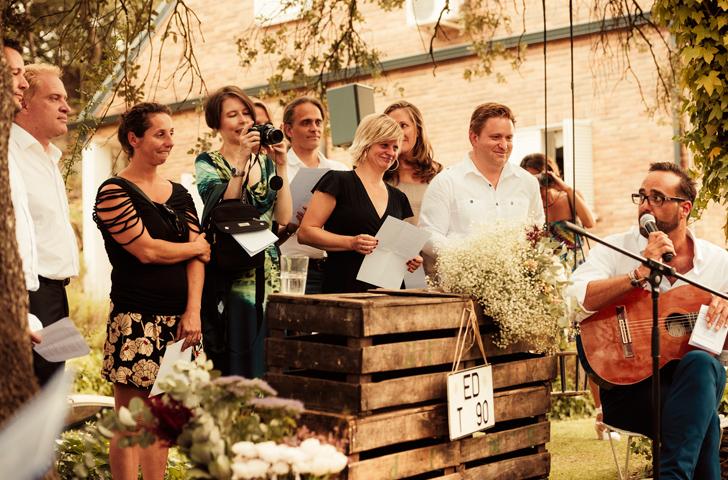 20-nara-connection-wedding-planner-boda-miki-avila