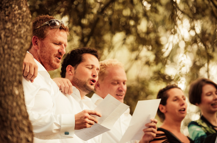 21-nara-connection-wedding-planner-boda-miki-avila