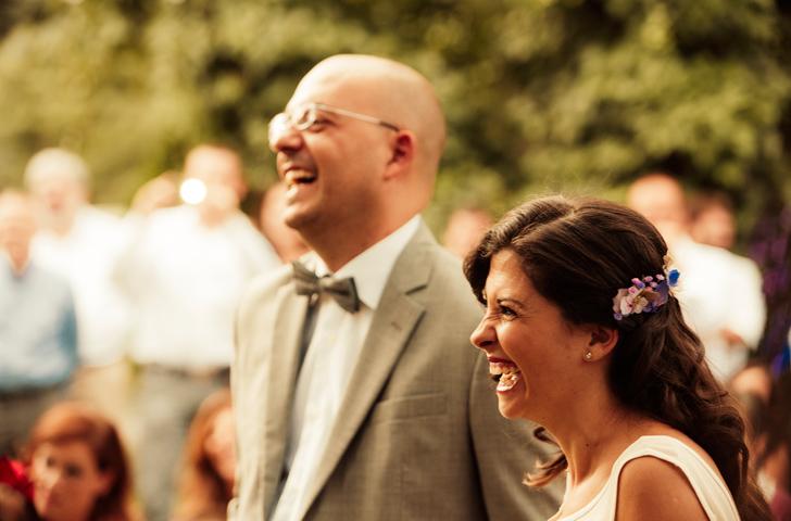 22-nara-connection-wedding-planner-boda-miki-avila