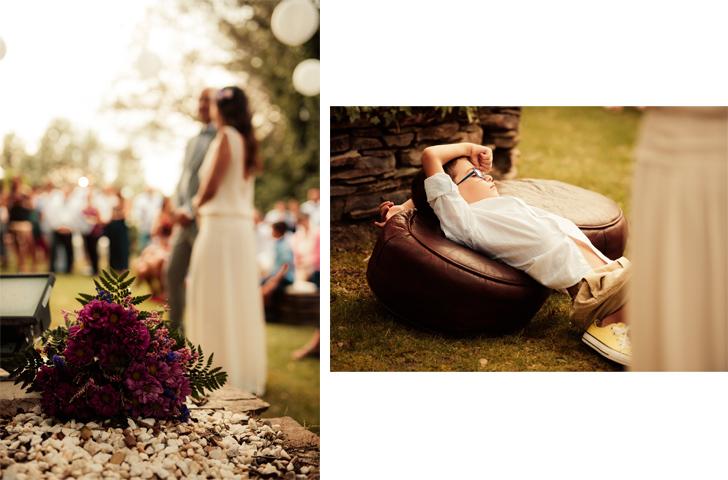 23-nara-connection-wedding-planner-boda-miki-avila