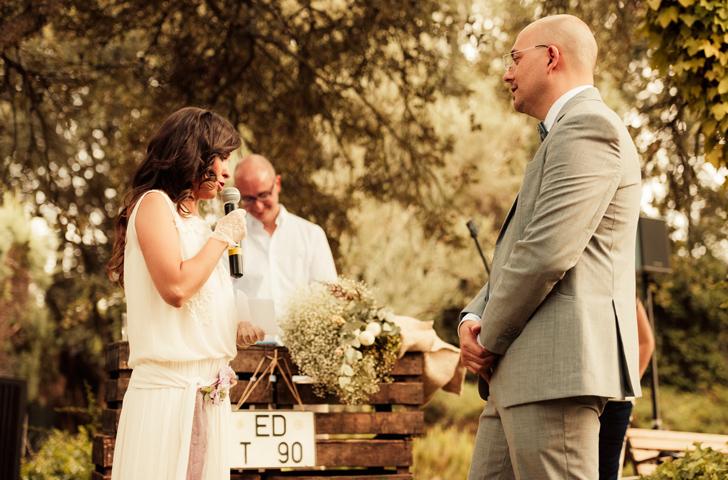 24-nara-connection-wedding-planner-boda-miki-avila