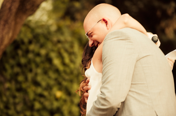 26-nara-connection-wedding-planner-boda-miki-avila