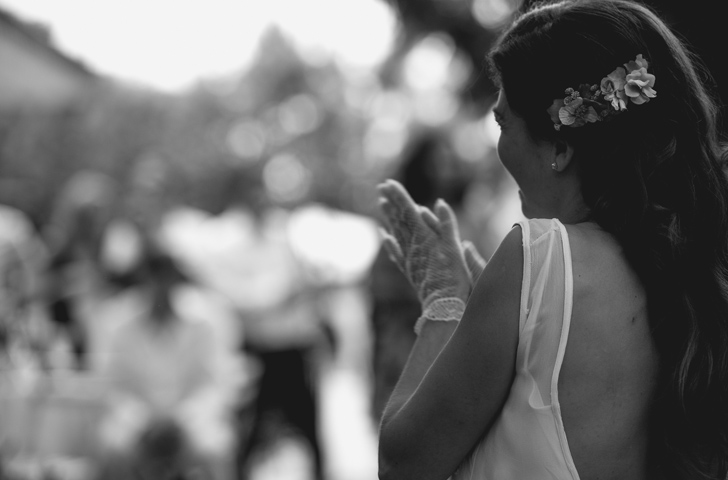 28-nara-connection-wedding-planner-boda-miki-avila