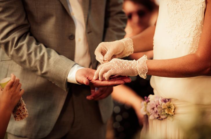 29-nara-connection-wedding-planner-boda-miki-avila