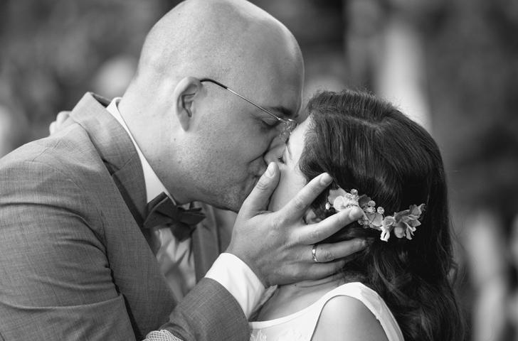 30-nara-connection-wedding-planner-boda-miki-avila