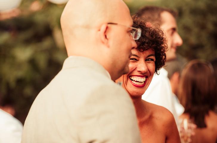 34-nara-connection-wedding-planner-boda-miki-avila