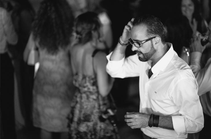 39-nara-connection-wedding-planner-boda-miki-avila