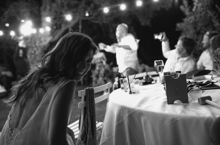 44-nara-connection-wedding-planner-boda-miki-avila