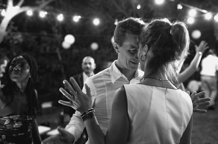 45-nara-connection-wedding-planner-boda-miki-avila