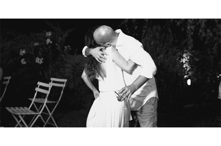 46-nara-connection-wedding-planner-boda-miki-avila