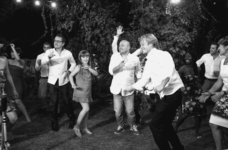 48-nara-connection-wedding-planner-boda-miki-avila