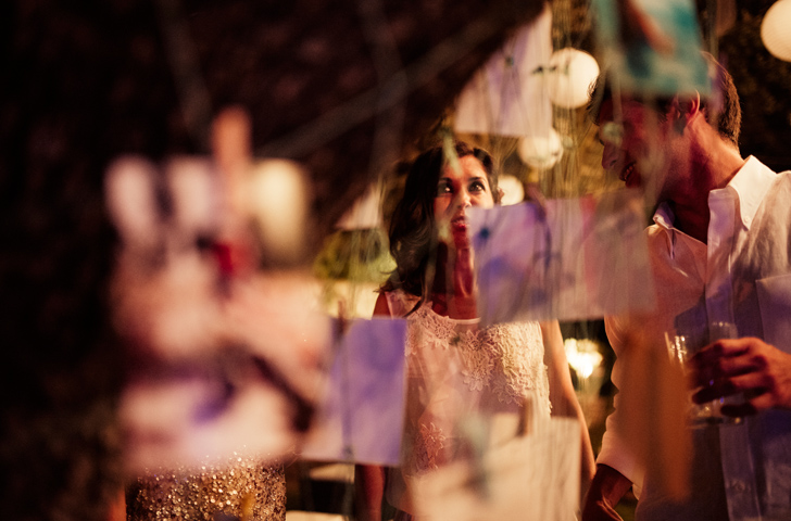 51-nara-connection-wedding-planner-boda-miki-avila