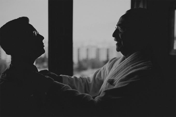 06-nara-connection-serafin-castillo-groom-father
