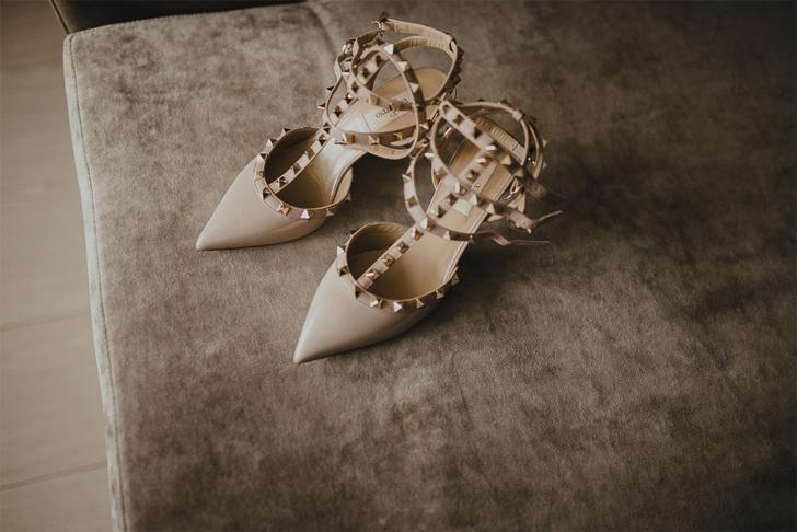 08-nara-connection-serafin-castillo-valentino-shoes