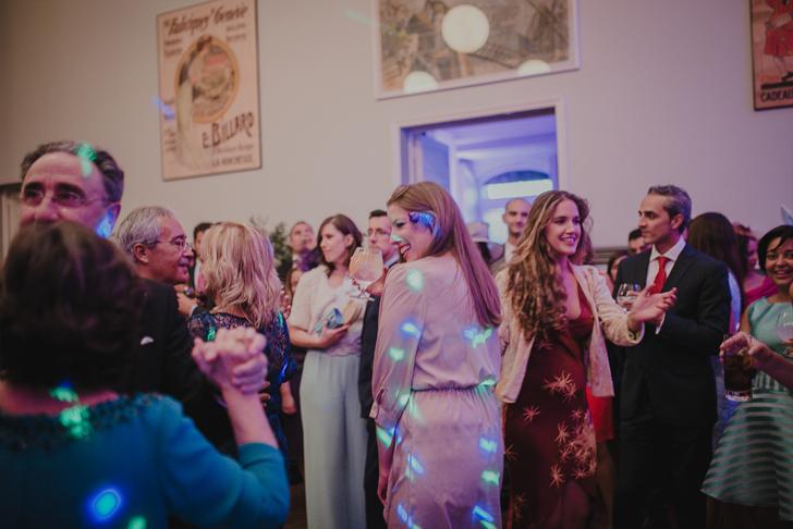 101-nara-connection-serafin-castillo-wedding-party