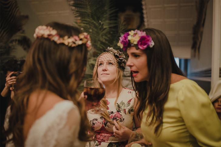 105-nara-connection-serafin-castillo-spirit-drinks-wedding-party