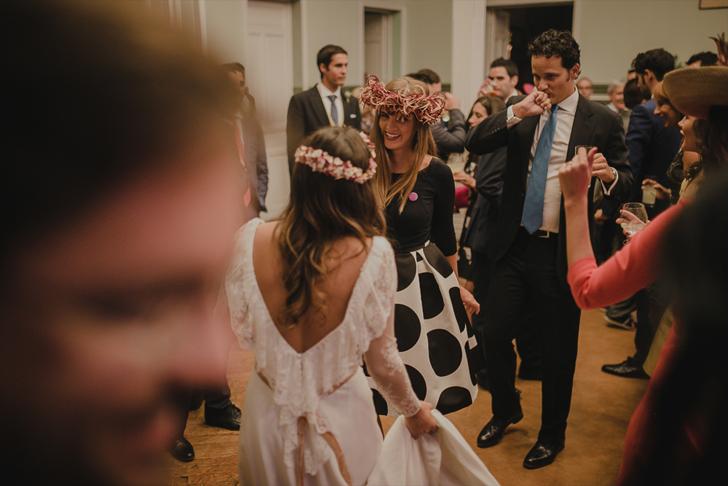 108--nara-connection-serafin-castillo-marriage-with-friends