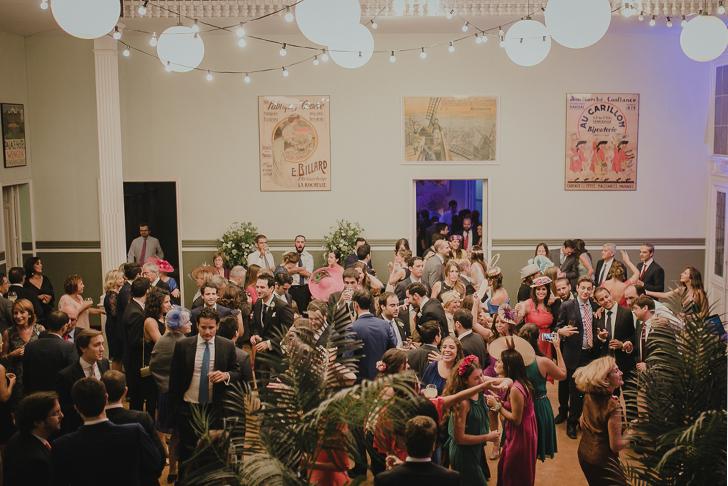 110-nara-connection-serafin-castillo-colonial-decoration-wedding-party