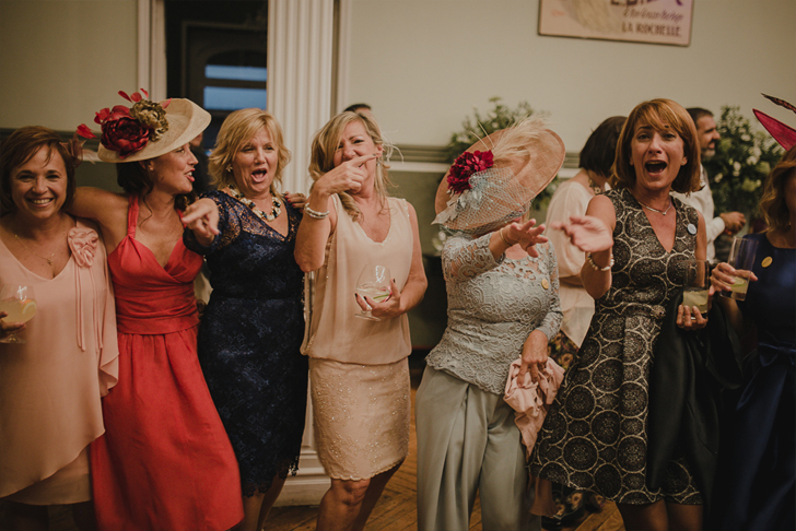 111-nara-connection-serafin-castillo-moms-friends-wedding-party