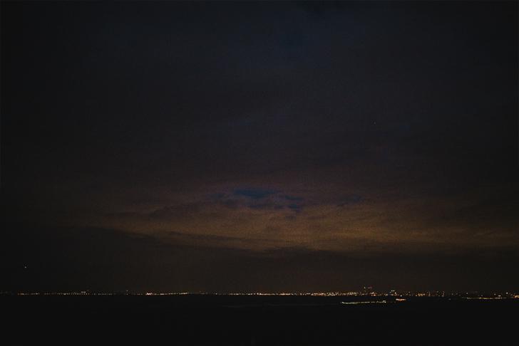 121-nara-connection-serafin-castillo-madrid-views