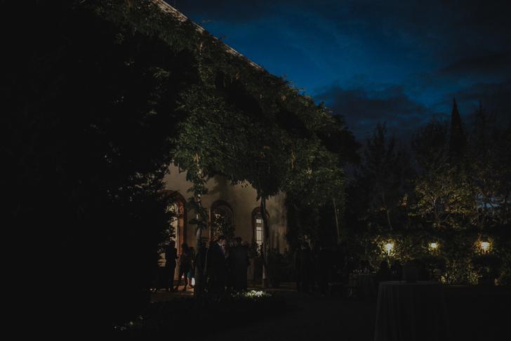 122-nara-connection-serafin-castillo-clossing-party