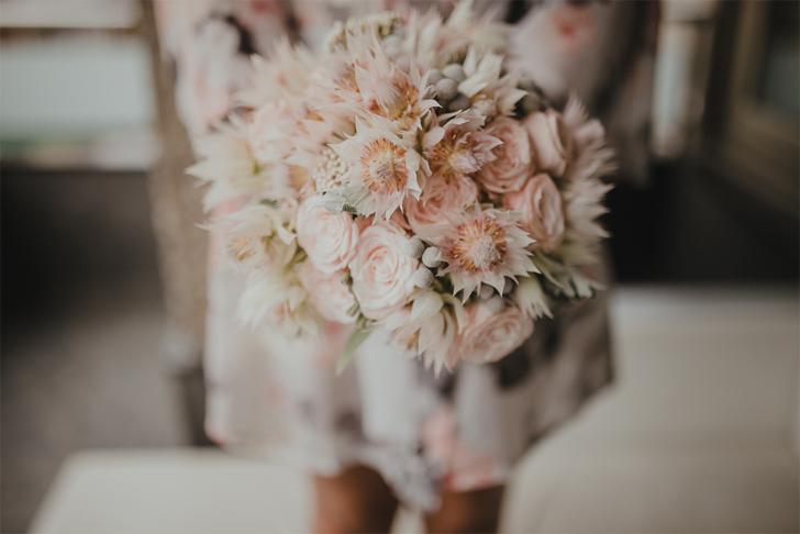 13-nara-connection-serafin-castillo-verdepimienta-ramo-flowers-bouquet