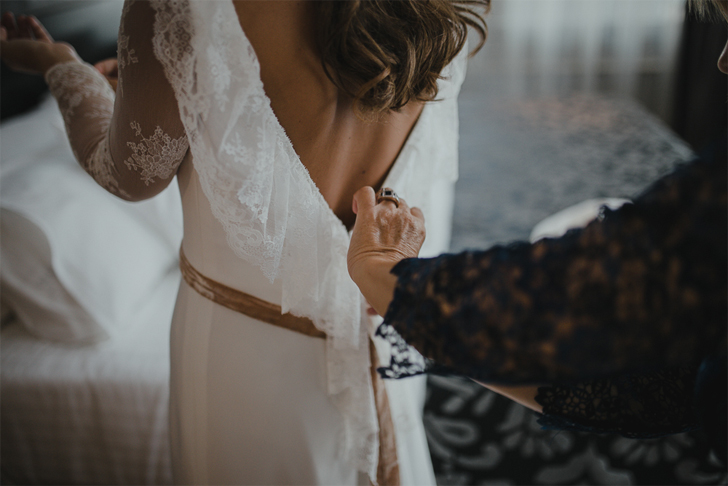 14-nara-connection-serafin-castillo-la-tua-pelle-backlessdress