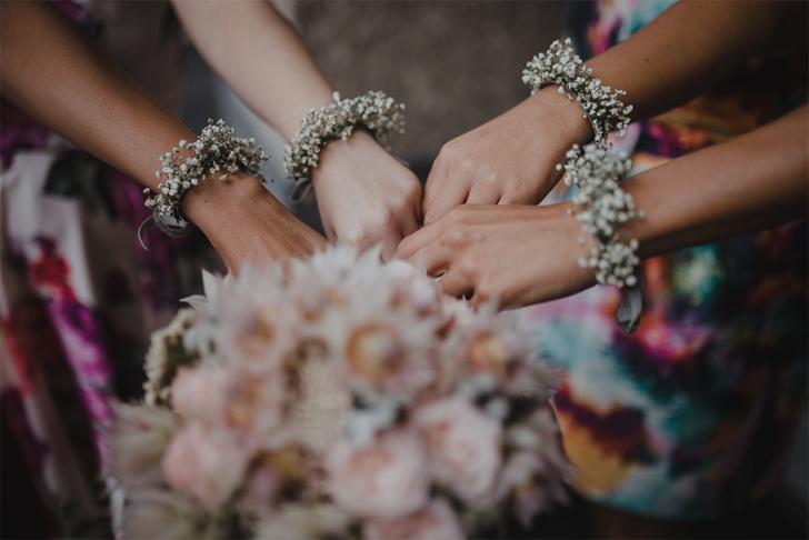 16-nara-connection-serafin-castillo-flower-bracelet