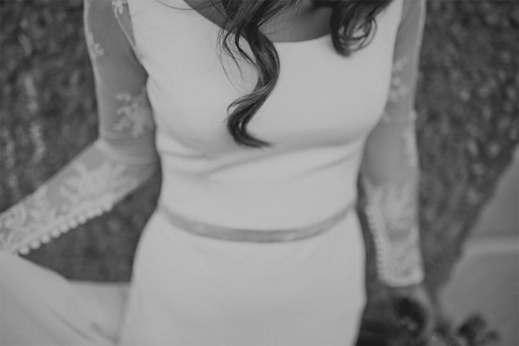 17-nara-connection-serafin-castillo-bridal-dress-la-tua-pelle