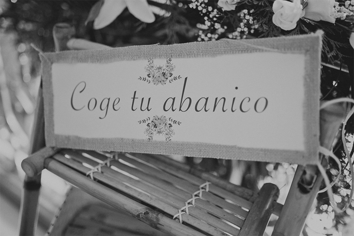 18-nara-connection-serafin-castillo-wedding-design-stationery