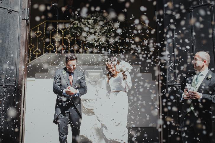 20-nara-connection-serafin-castillo-marriage