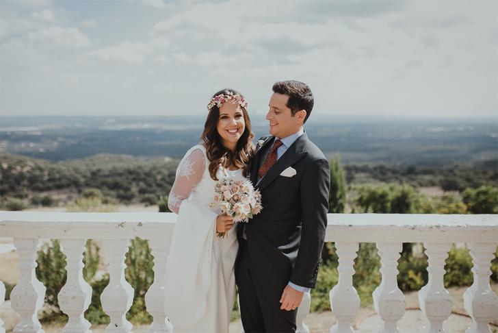 24-nara-connection-serafin-castillo-el-pendolero-views-couple