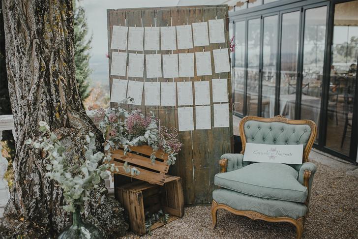 25-nara-connection-serafin-castillo-seating-wedding-stationery-design