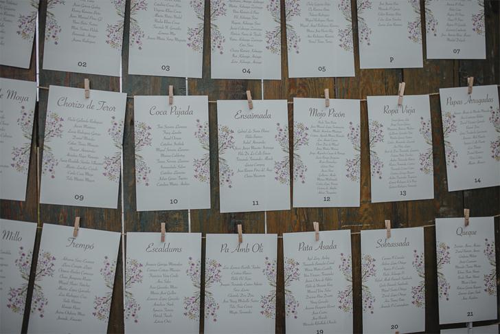 28-nara-connection-serafin-castillo-wedding-stationery-rustic-design-wedding-planner
