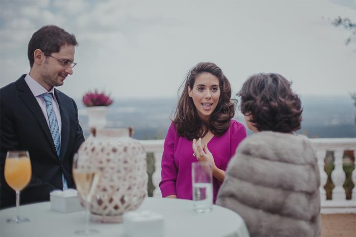 29-nara-connection-serafin-castillo-cocktail-wedding