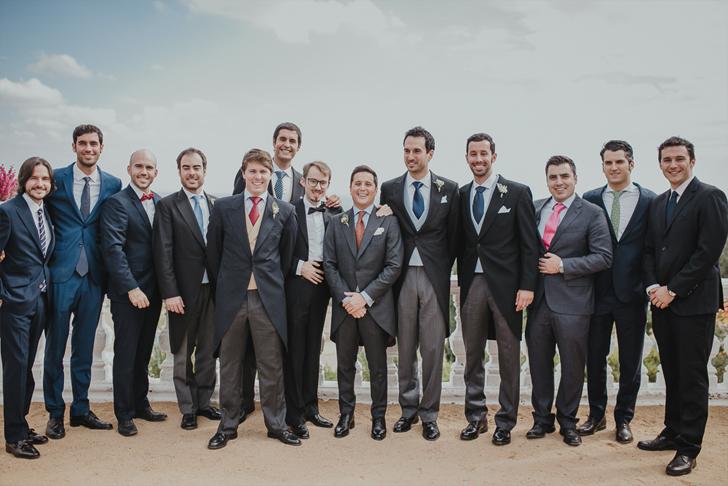 31-nara-connection-serafin-castillo-bestmen-groom