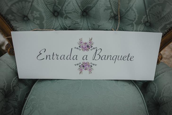 32-nara-connection-serafin-castillo-reception-entrance-wedding-stationery-design