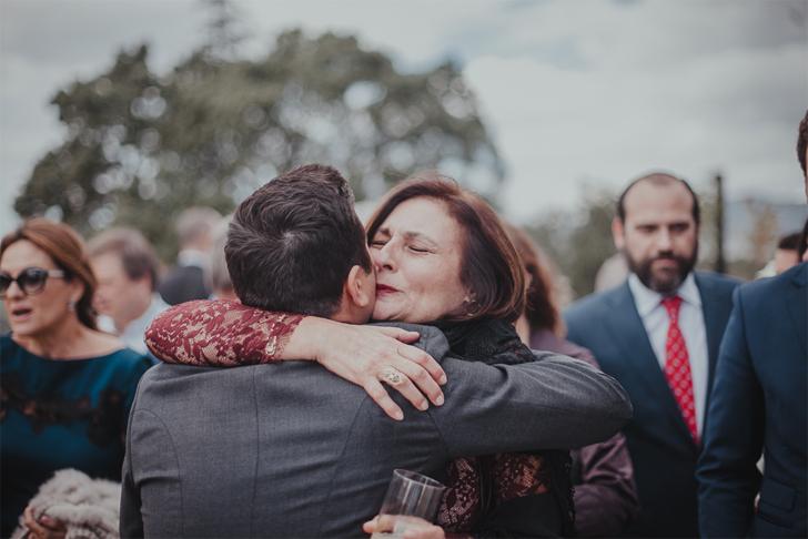 33-nara-connection-serafin-castillo-wedding-best-moments