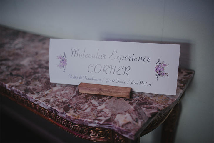 34-nara-connection-serafin-castillo-molecular-cocktails