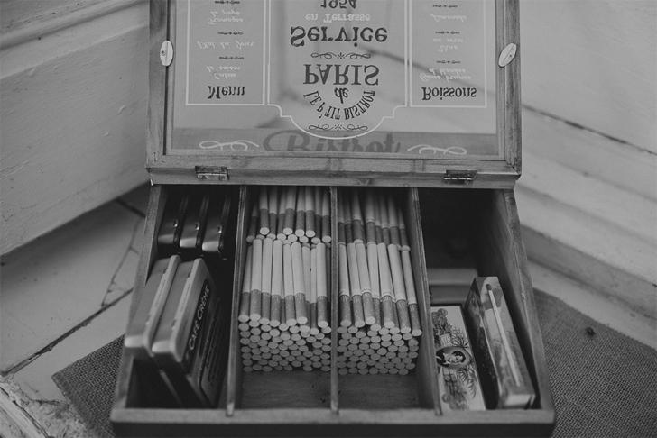 36-nara-connection-serafin-castillo-cigarrettes-corner