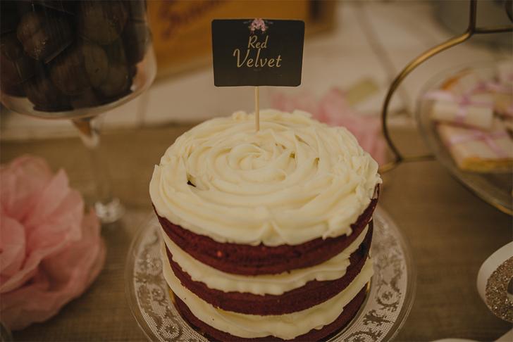 40-nara-connection-serafin-castillo-red-velvet-cake-candy-bar