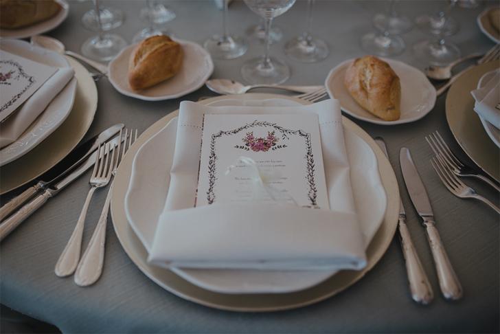42-nara-connection-serafin-castillo-wedding-stationery-design-paper-thankyou-card