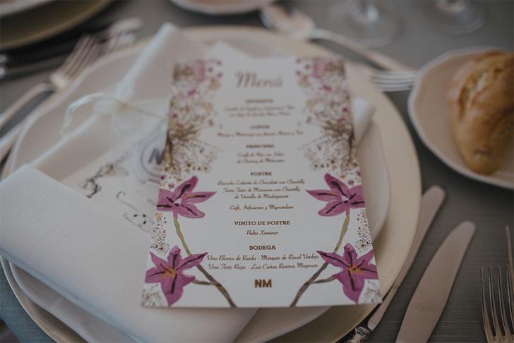 44-nara-connection-serafin-castillo-menu-pattern-design-stationery-agency