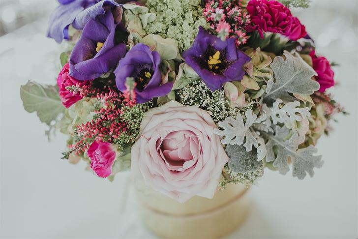 45--nara-connection-serafin-castillo-flower-centerpiece