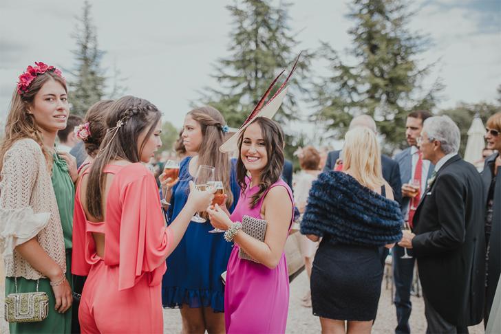 47-nara-connection-serafin-castillo-wedding-guests