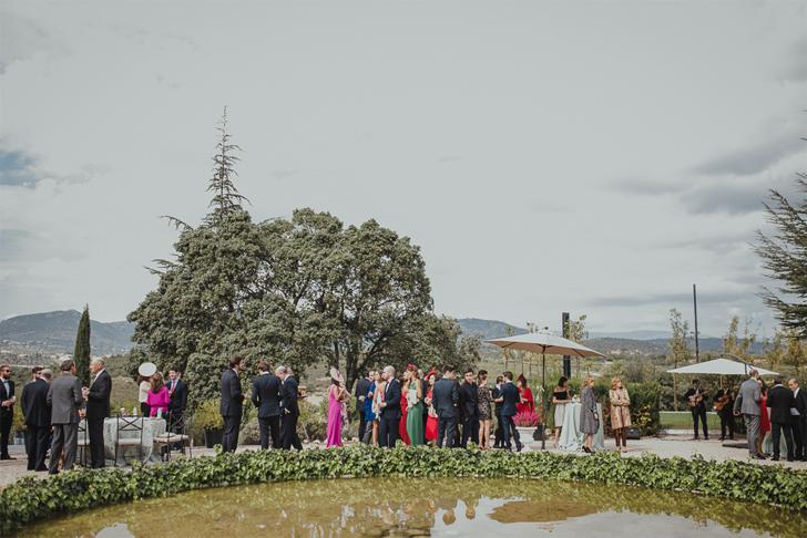 52-nara-connection-serafin-castillo-wedding-cocktail