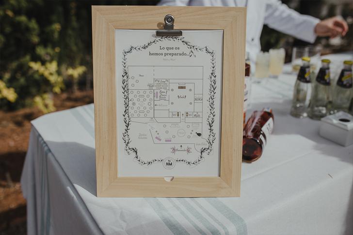 56-nara-connection-serafin-castillo-wedding-planning