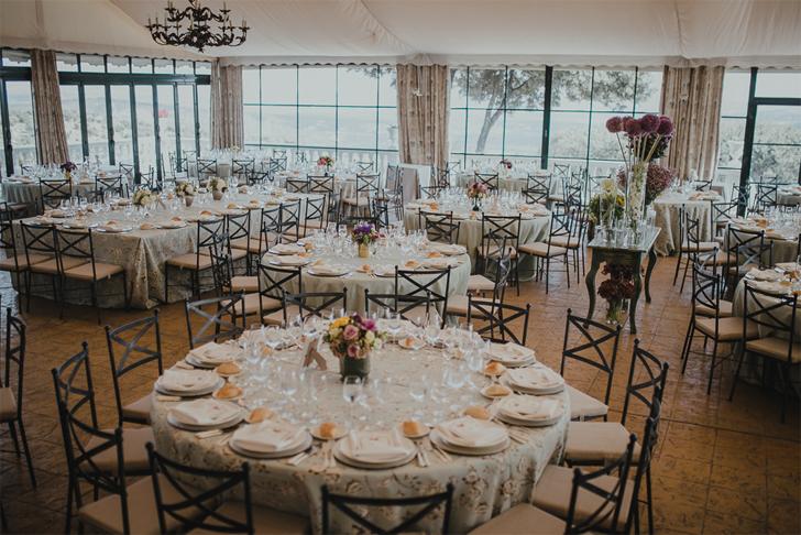 58-nara-connection-serafin-castillo-the-reception-decoration