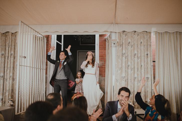 67-nara-connection-serafin-castillo-the-wedding-reception