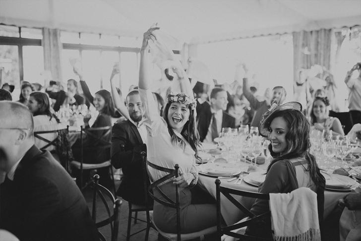 68-nara-connection-serafin-castillo-party-reception